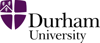 Durham Summer School
