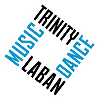 TRINITY LABAN Summer School
