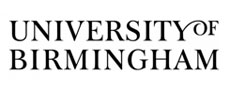University of Birmingham English Language Centre