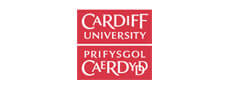 Cardiff University English Language Centre