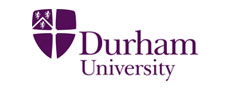 University of Durham