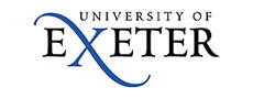 University of Exeter Language Centre