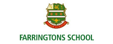 Farringtons-school