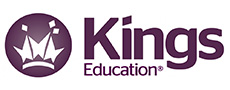 Kings Education London