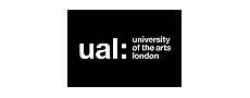 University of the Arts London English Language Centre
