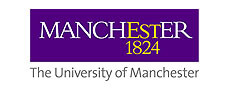 University of Manchester English Language Centre