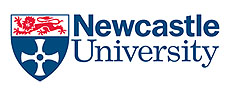 Newcastle University English Language Centre