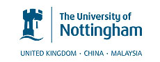 University of Nottingham English Language Centre