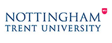 Nottingham Trent English Language Centre