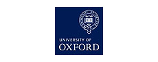 University of Oxford English Language Centre