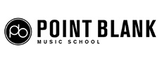 Point Blank Music School