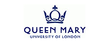 Queen Mary, University of London