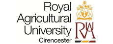 Royal Agricultural University