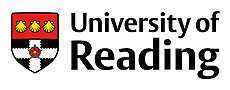 University of Reading English Language Centre