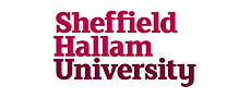 Sheffield Hallam English Language Centre
