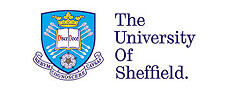 University of Sheffield English Language Centre