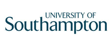 University of Southampton English Language Centre