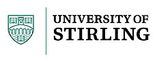 University of Stirling English Language Centre