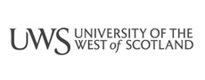 University of the West of Scotland